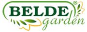 Belde Garden