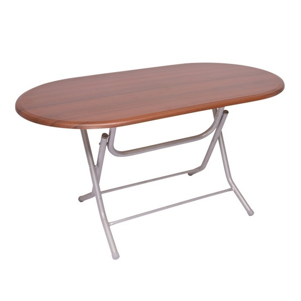 MDF Tables