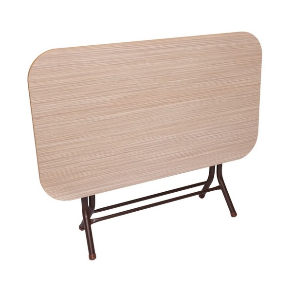 Punti Tables